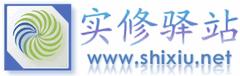 上海高架桥龙柱